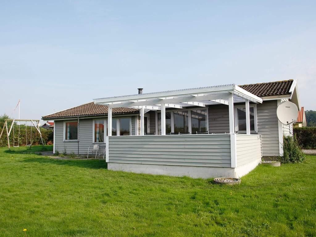 Zusatzbild Nr. 02 von Ferienhaus No. 27549 in Juelsminde