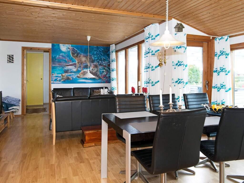 Zusatzbild Nr. 05 von Ferienhaus No. 27549 in Juelsminde