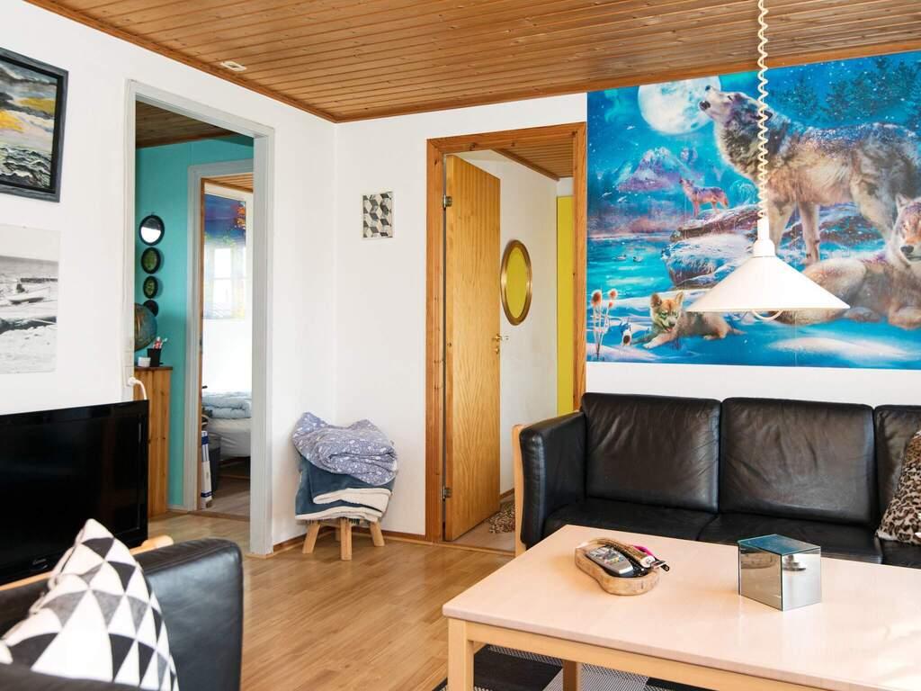 Zusatzbild Nr. 07 von Ferienhaus No. 27549 in Juelsminde