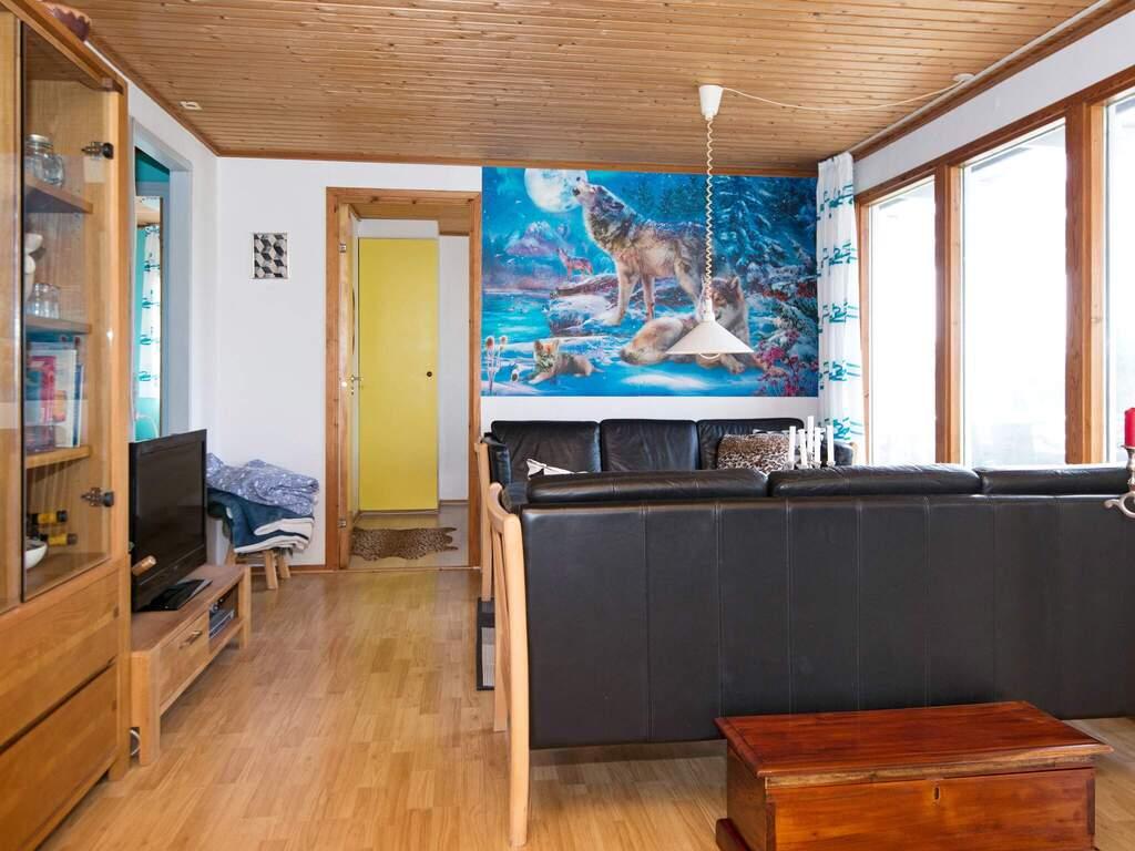 Zusatzbild Nr. 09 von Ferienhaus No. 27549 in Juelsminde