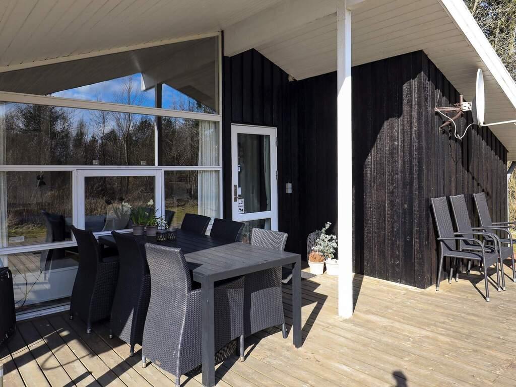 Umgebung von Ferienhaus No. 27553 in Blokhus