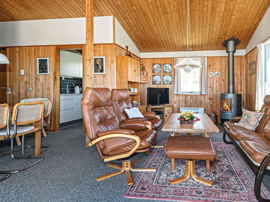 Zusatzbild Nr. 05 von Ferienhaus No. 27575 in Ringkøbing