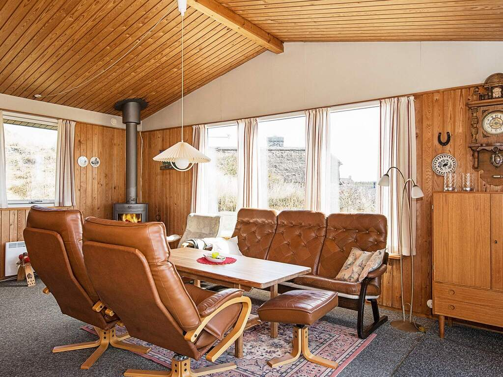 Zusatzbild Nr. 09 von Ferienhaus No. 27575 in Ringkøbing
