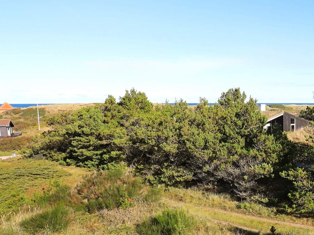 Umgebung von Ferienhaus No. 27578 in Fjerritslev