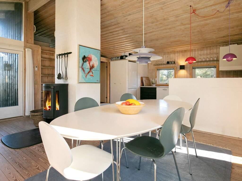 Zusatzbild Nr. 05 von Ferienhaus No. 27578 in Fjerritslev