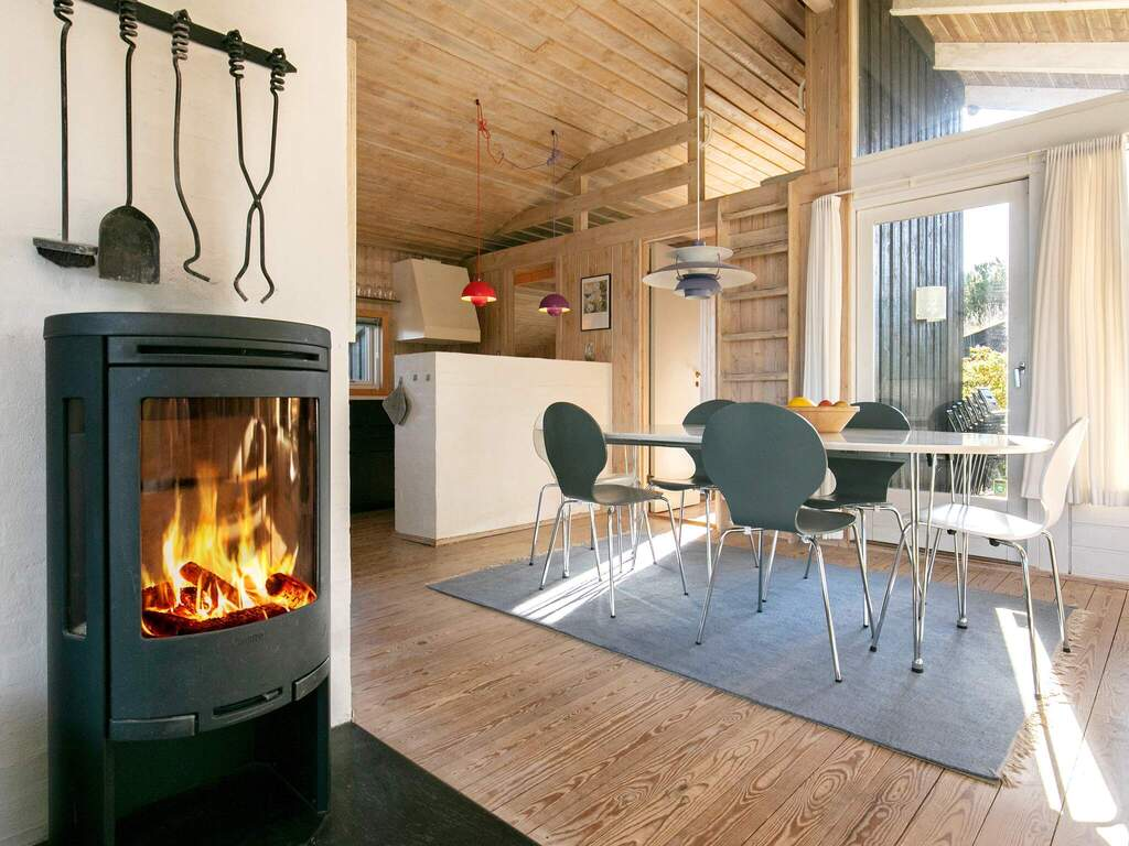 Zusatzbild Nr. 09 von Ferienhaus No. 27578 in Fjerritslev