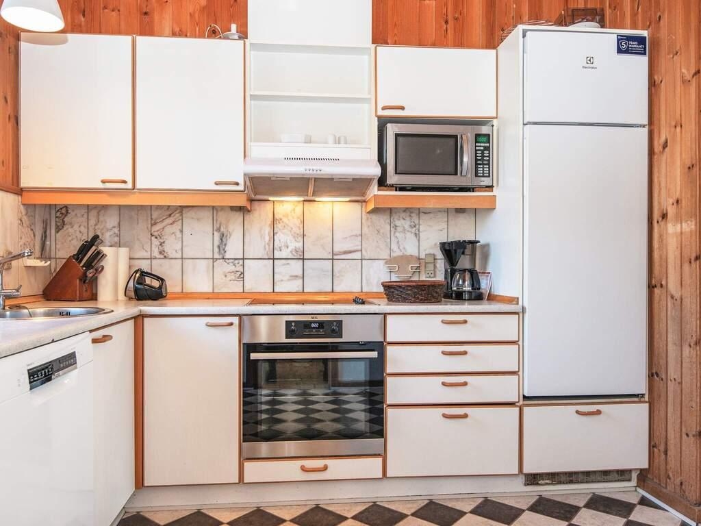 Zusatzbild Nr. 02 von Ferienhaus No. 27581 in Juelsminde