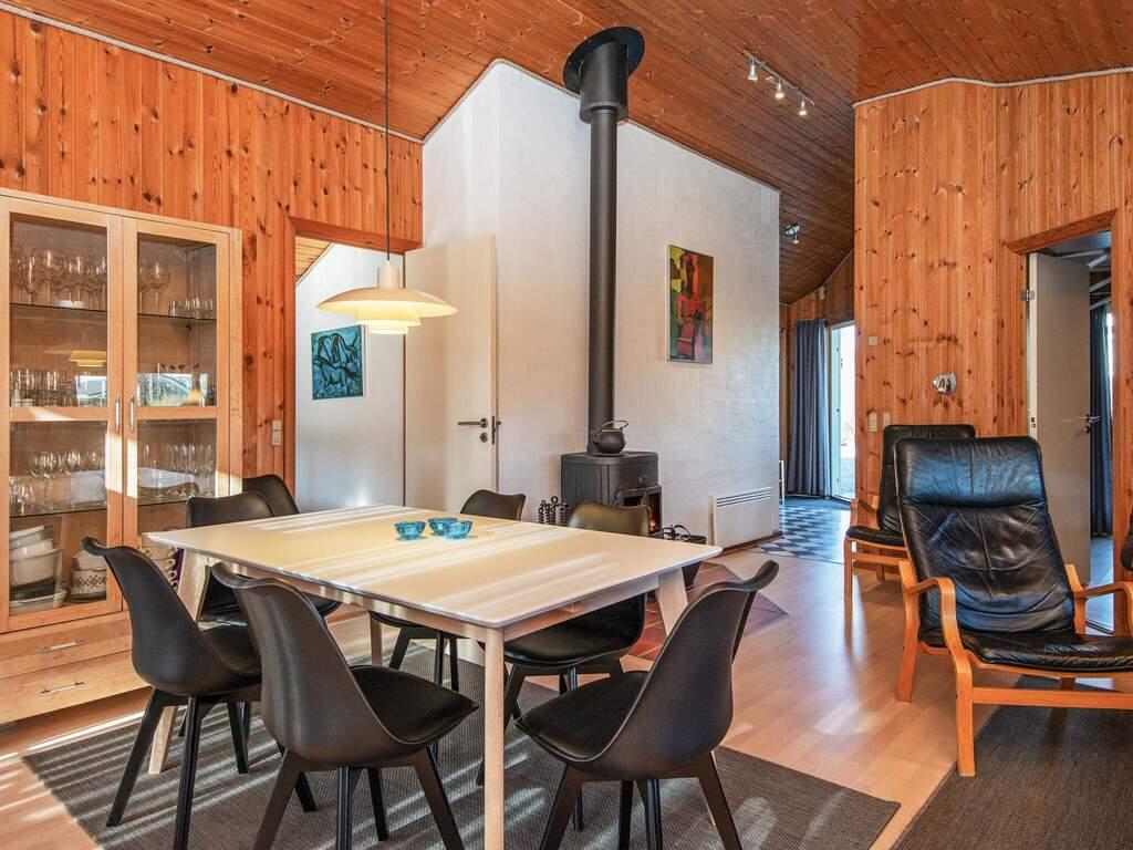 Zusatzbild Nr. 04 von Ferienhaus No. 27581 in Juelsminde