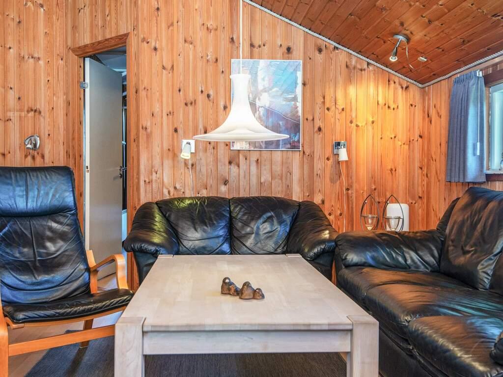 Zusatzbild Nr. 07 von Ferienhaus No. 27581 in Juelsminde