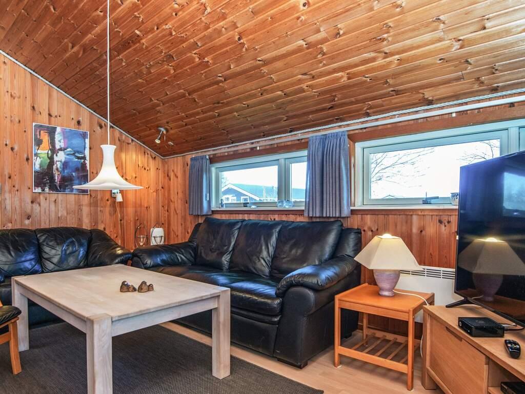 Zusatzbild Nr. 09 von Ferienhaus No. 27581 in Juelsminde