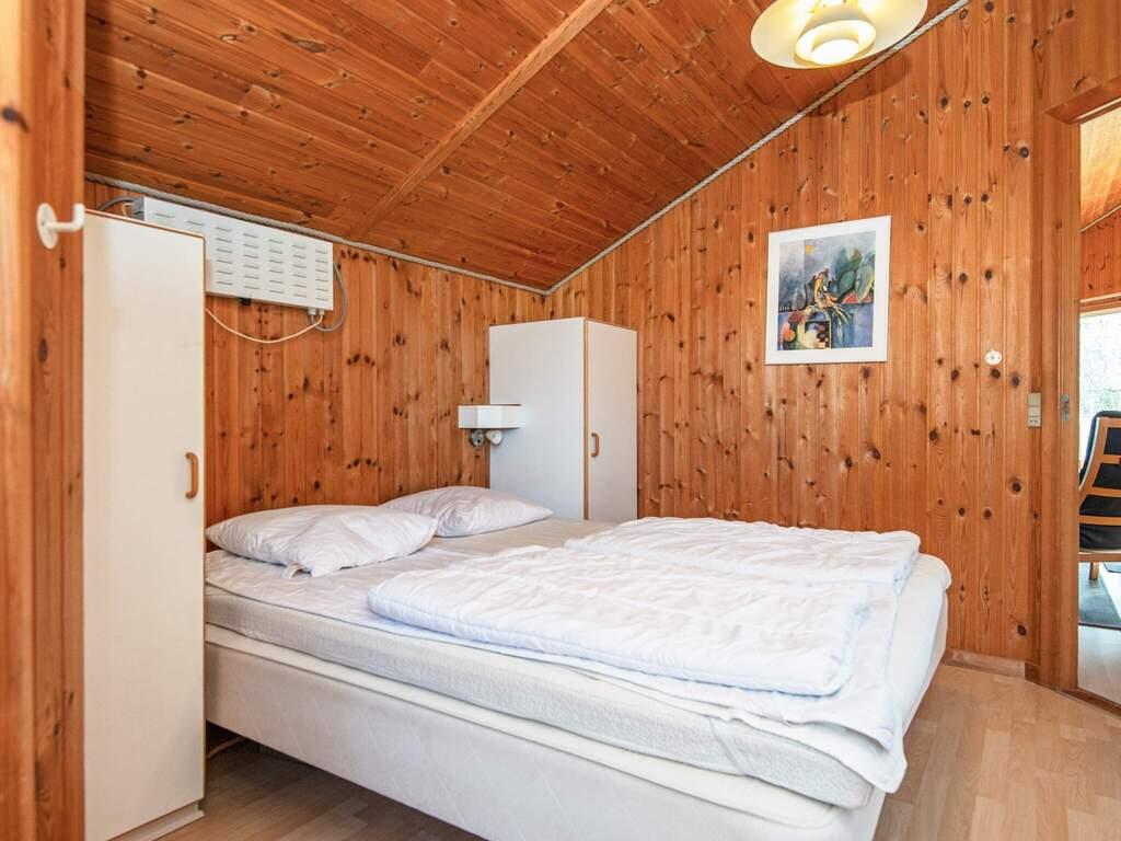 Zusatzbild Nr. 12 von Ferienhaus No. 27581 in Juelsminde