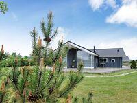 Ferienhaus No. 27603 in Hemmet in Hemmet - kleines Detailbild