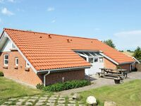 Ferienhaus in Haderslev, Haus Nr. 27605 in Haderslev - kleines Detailbild
