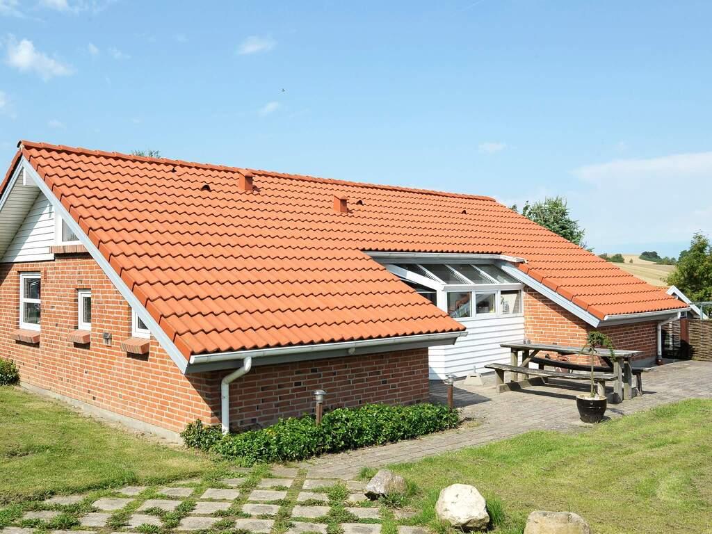 Detailbild von Ferienhaus No. 27605 in Haderslev