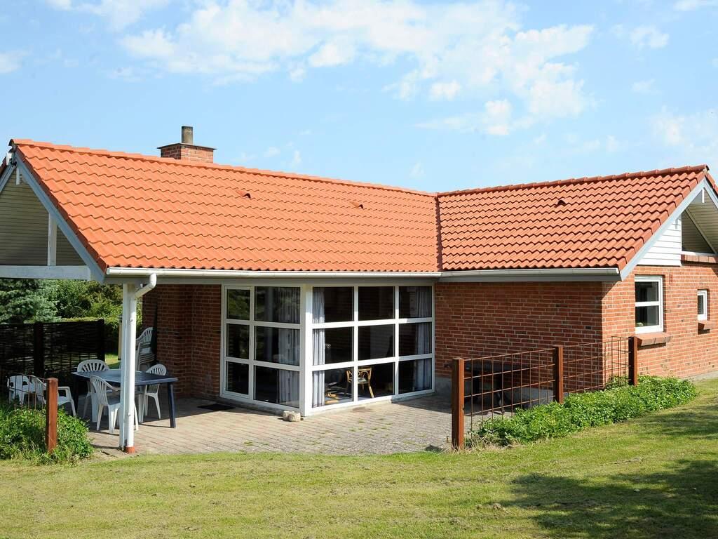 Zusatzbild Nr. 01 von Ferienhaus No. 27605 in Haderslev