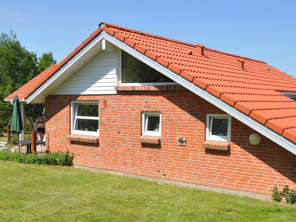 Zusatzbild Nr. 04 von Ferienhaus No. 27605 in Haderslev