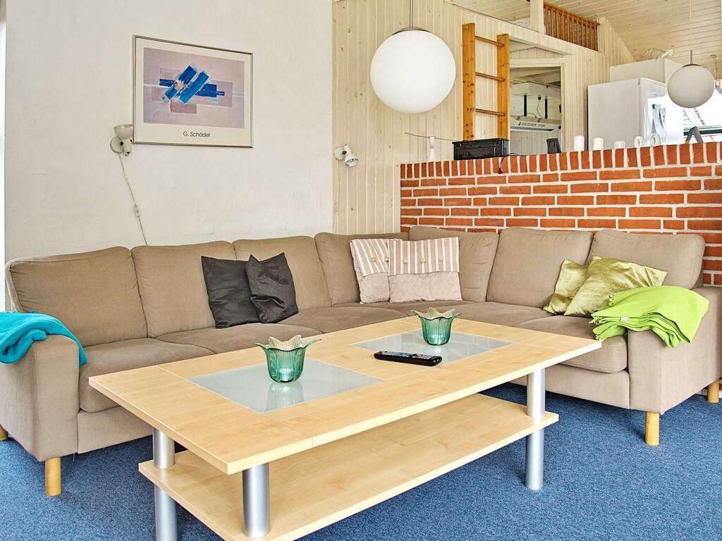 Zusatzbild Nr. 07 von Ferienhaus No. 27605 in Haderslev