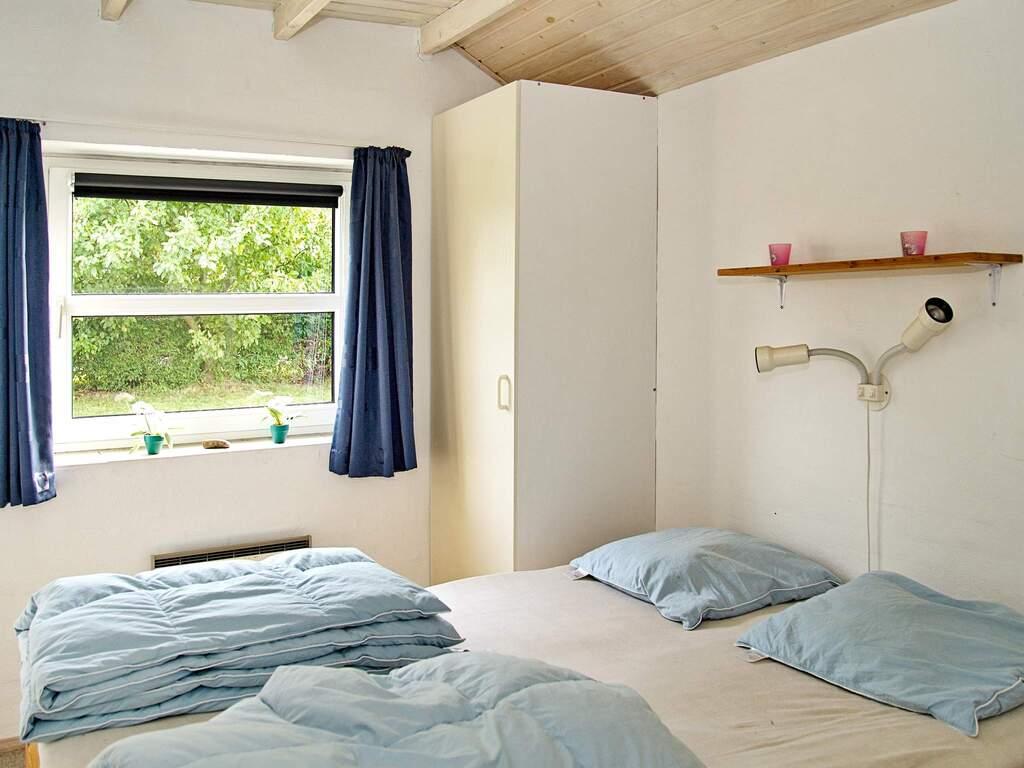 Zusatzbild Nr. 10 von Ferienhaus No. 27605 in Haderslev