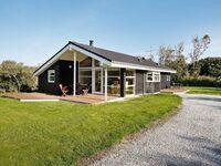 Ferienhaus in Vestervig, Haus Nr. 27638 in Vestervig - kleines Detailbild