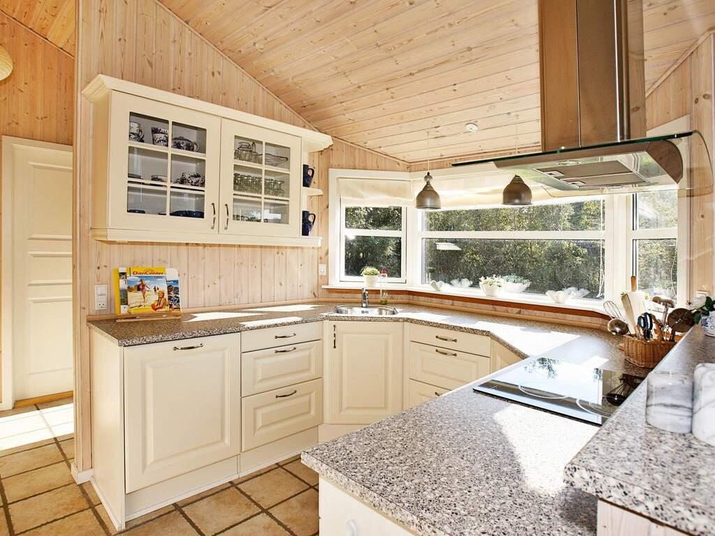 Zusatzbild Nr. 02 von Ferienhaus No. 27638 in Vestervig