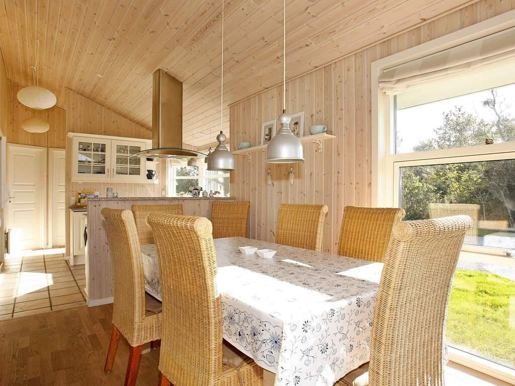 Zusatzbild Nr. 04 von Ferienhaus No. 27638 in Vestervig