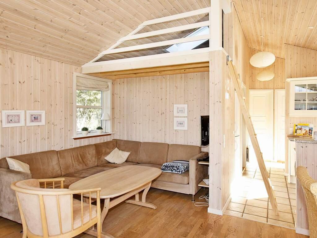 Zusatzbild Nr. 05 von Ferienhaus No. 27638 in Vestervig