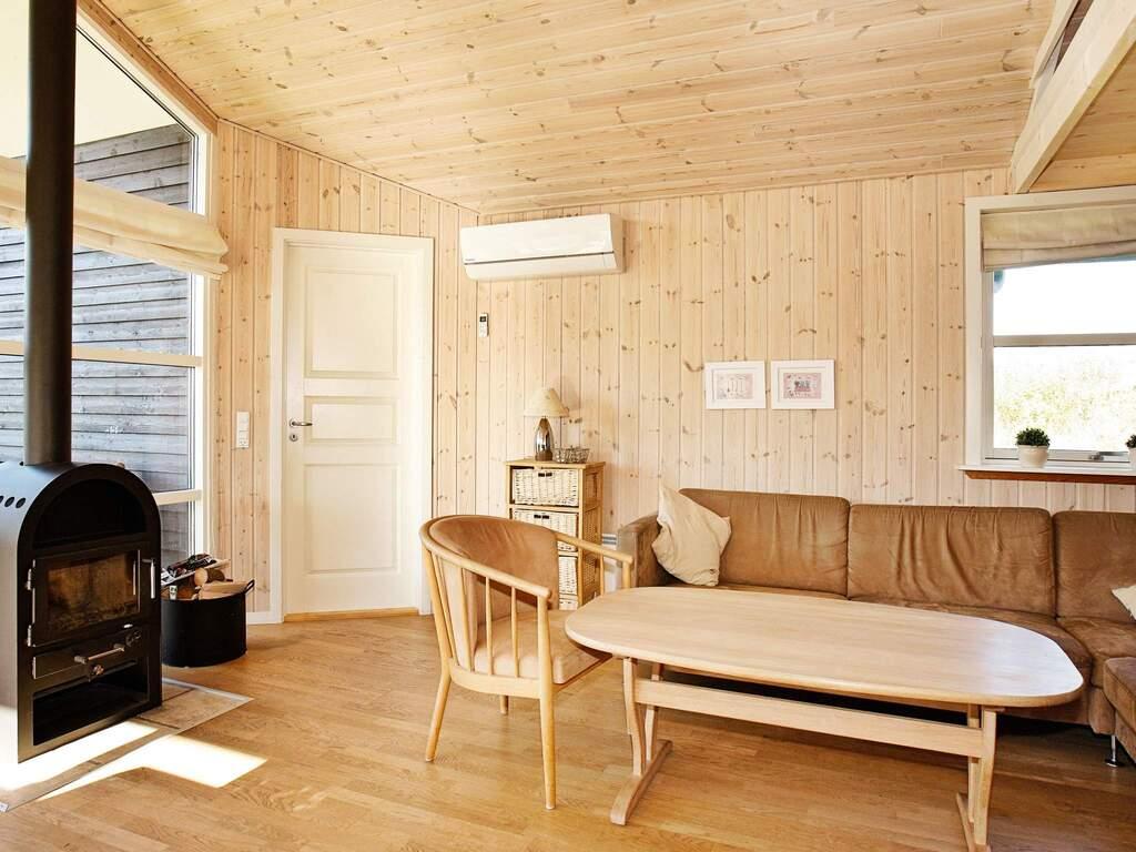 Zusatzbild Nr. 06 von Ferienhaus No. 27638 in Vestervig