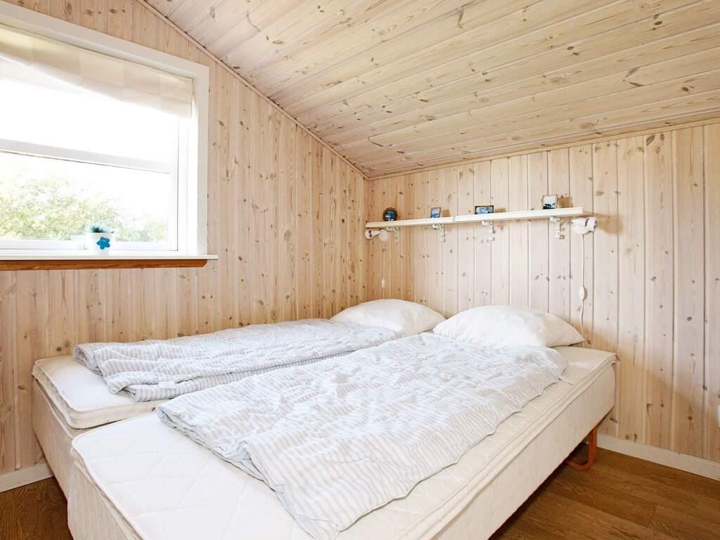 Zusatzbild Nr. 07 von Ferienhaus No. 27638 in Vestervig