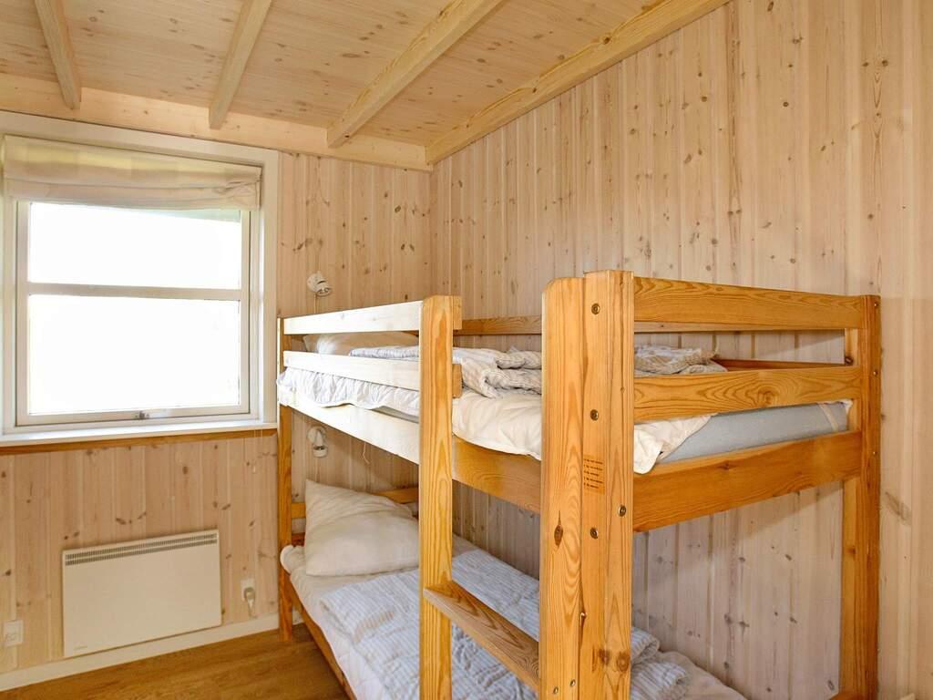 Zusatzbild Nr. 09 von Ferienhaus No. 27638 in Vestervig