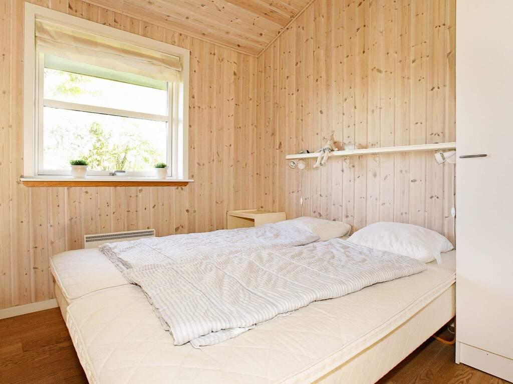 Zusatzbild Nr. 10 von Ferienhaus No. 27638 in Vestervig