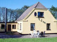 Ferienhaus No. 27644 in Sæby in Sæby - kleines Detailbild