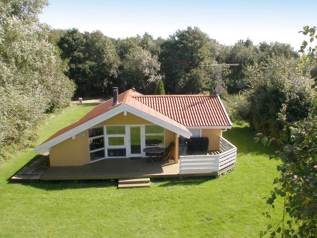 Detailbild von Ferienhaus No. 27661 in Humble