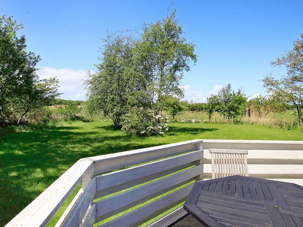 Umgebung von Ferienhaus No. 27661 in Humble