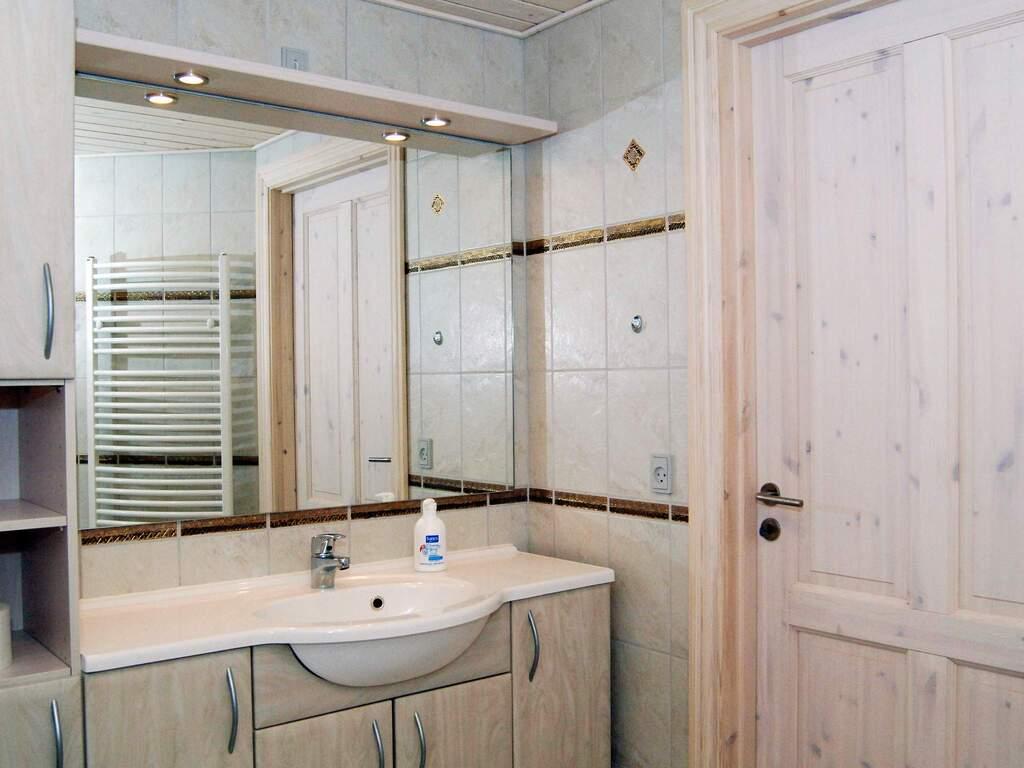 Zusatzbild Nr. 07 von Ferienhaus No. 27679 in Blåvand