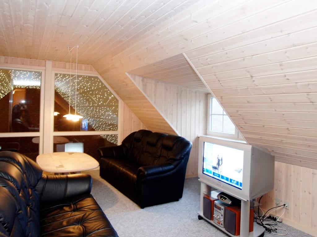 Zusatzbild Nr. 11 von Ferienhaus No. 27679 in Blåvand