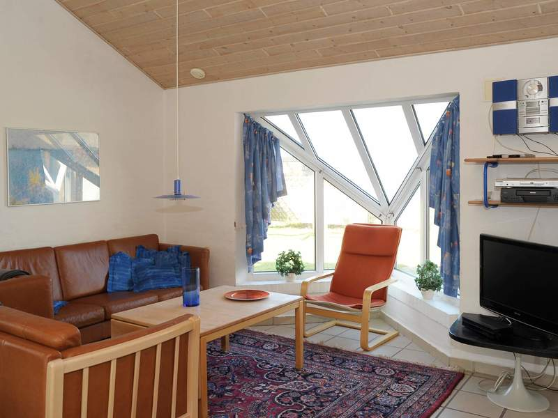 Zusatzbild Nr. 02 von Ferienhaus No. 27681 in Bl�vand
