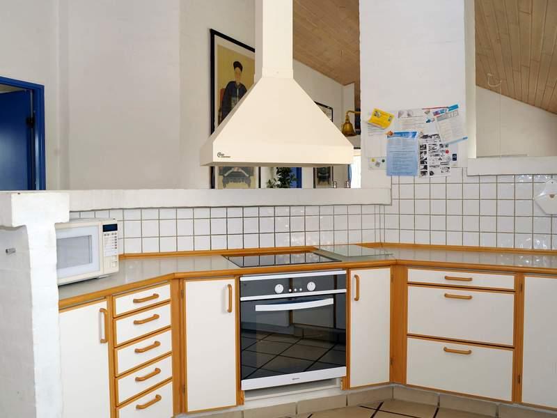 Zusatzbild Nr. 05 von Ferienhaus No. 27681 in Bl�vand