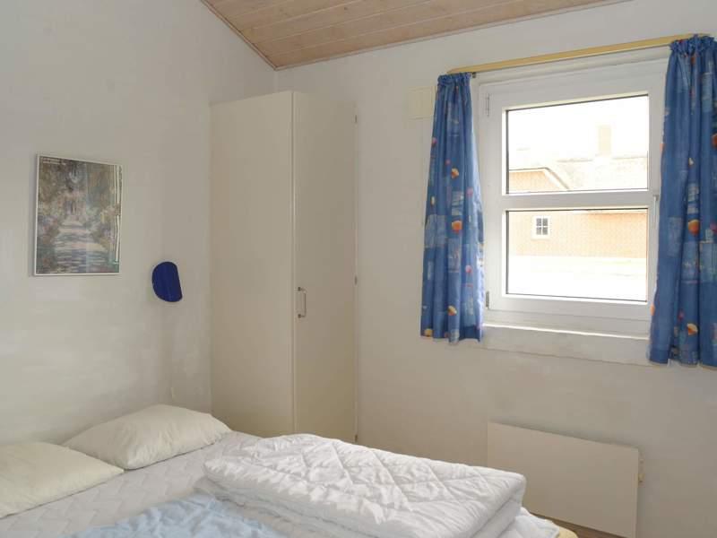 Zusatzbild Nr. 11 von Ferienhaus No. 27681 in Blåvand