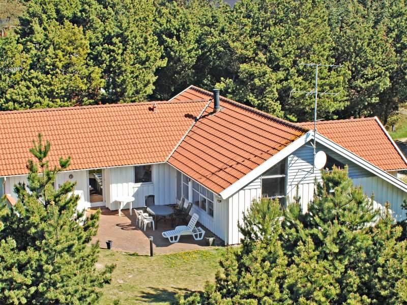 Zusatzbild Nr. 01 von Ferienhaus No. 27682 in Bl�vand