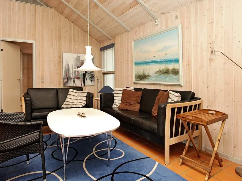 Zusatzbild Nr. 03 von Ferienhaus No. 27682 in Bl�vand