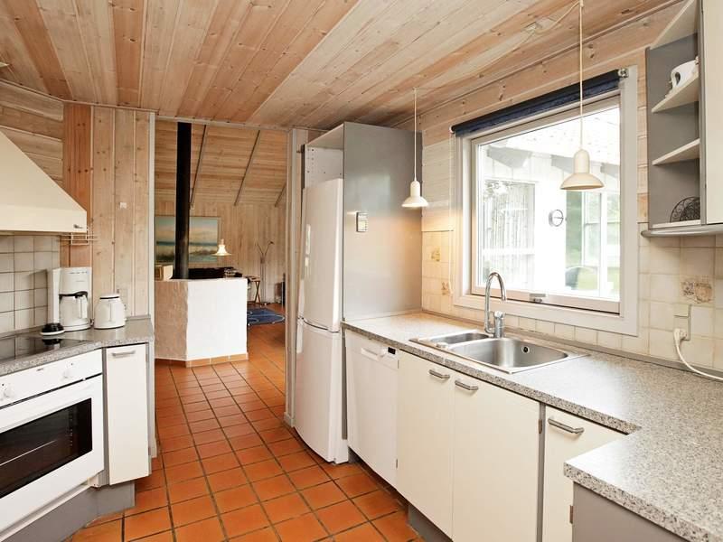 Zusatzbild Nr. 06 von Ferienhaus No. 27682 in Bl�vand