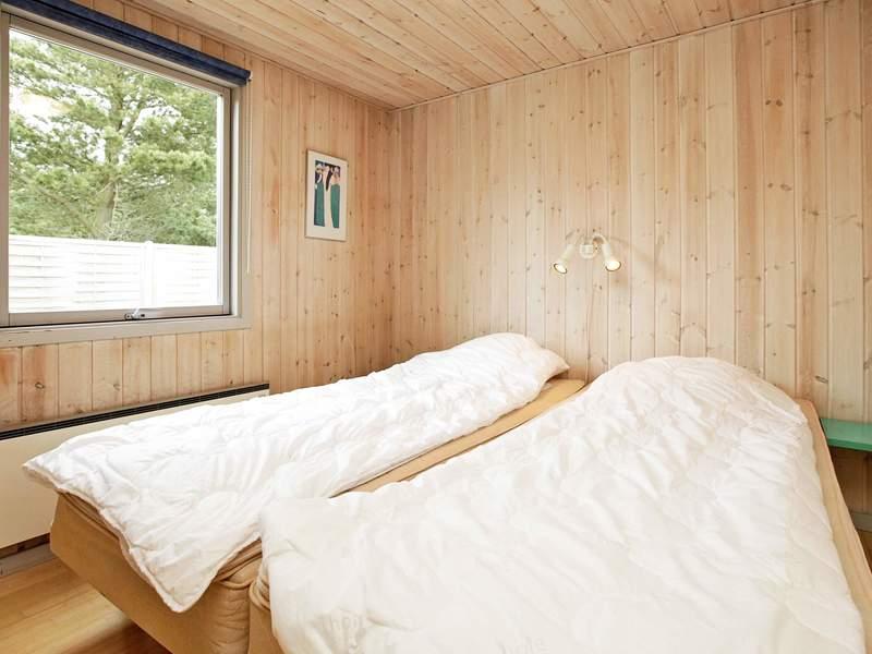 Zusatzbild Nr. 09 von Ferienhaus No. 27682 in Bl�vand