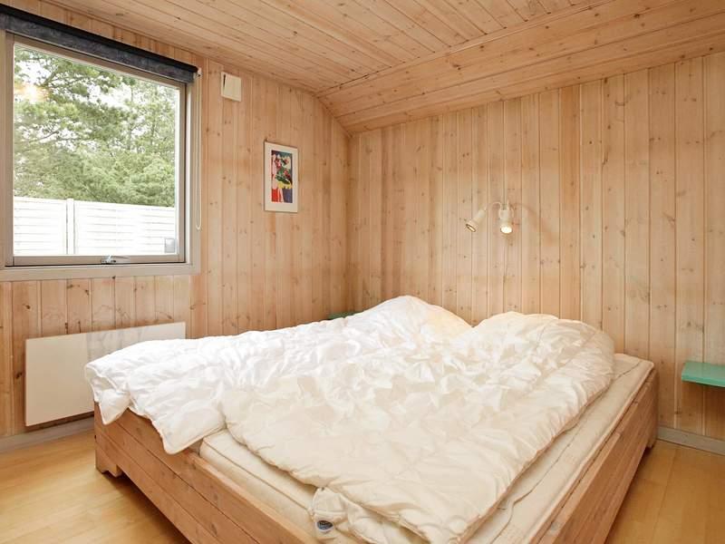 Zusatzbild Nr. 10 von Ferienhaus No. 27682 in Bl�vand