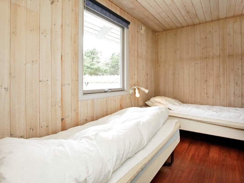 Zusatzbild Nr. 11 von Ferienhaus No. 27682 in Bl�vand