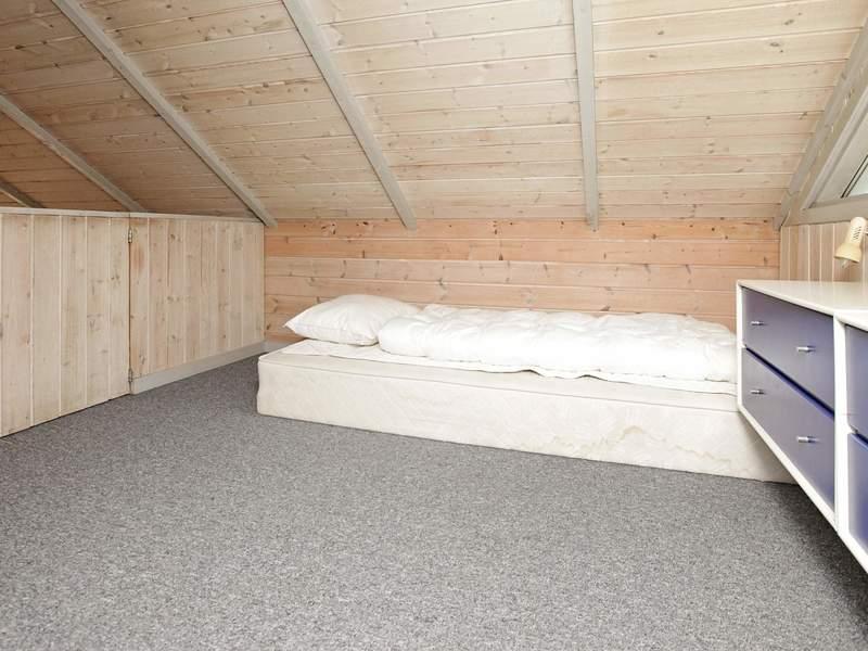 Zusatzbild Nr. 12 von Ferienhaus No. 27682 in Bl�vand