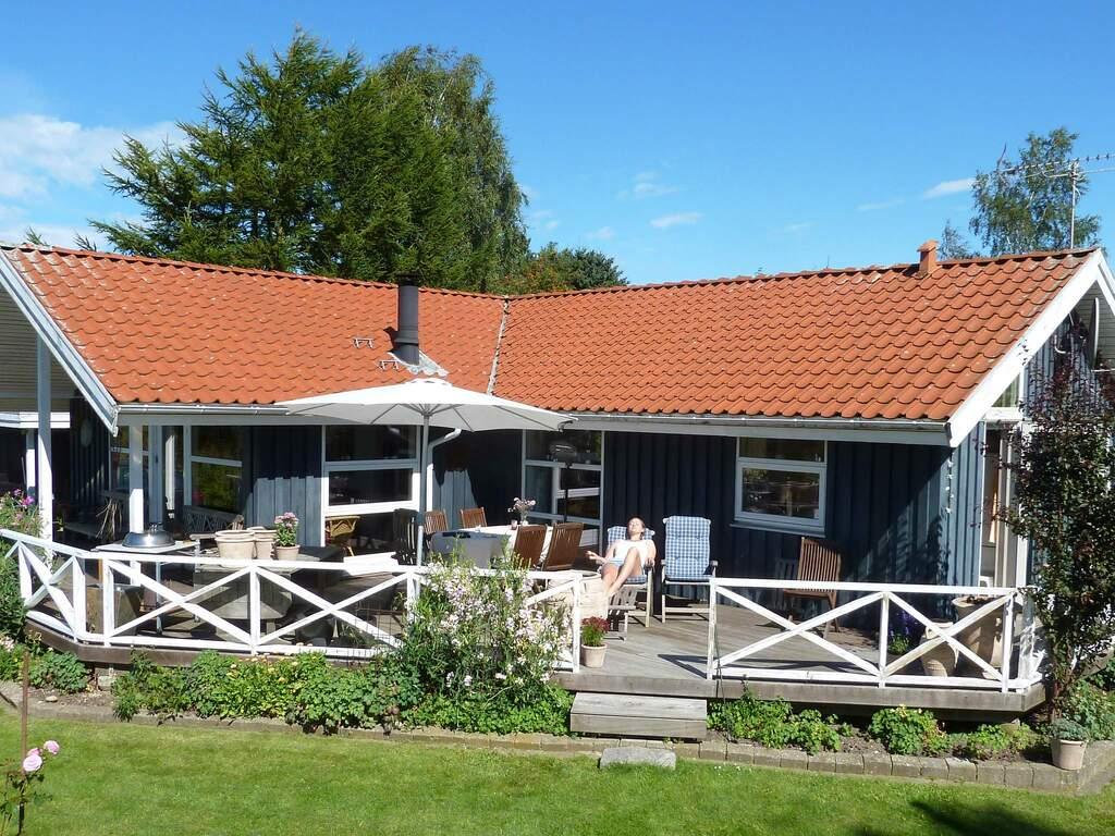 Detailbild von Ferienhaus No. 27695 in Gilleleje