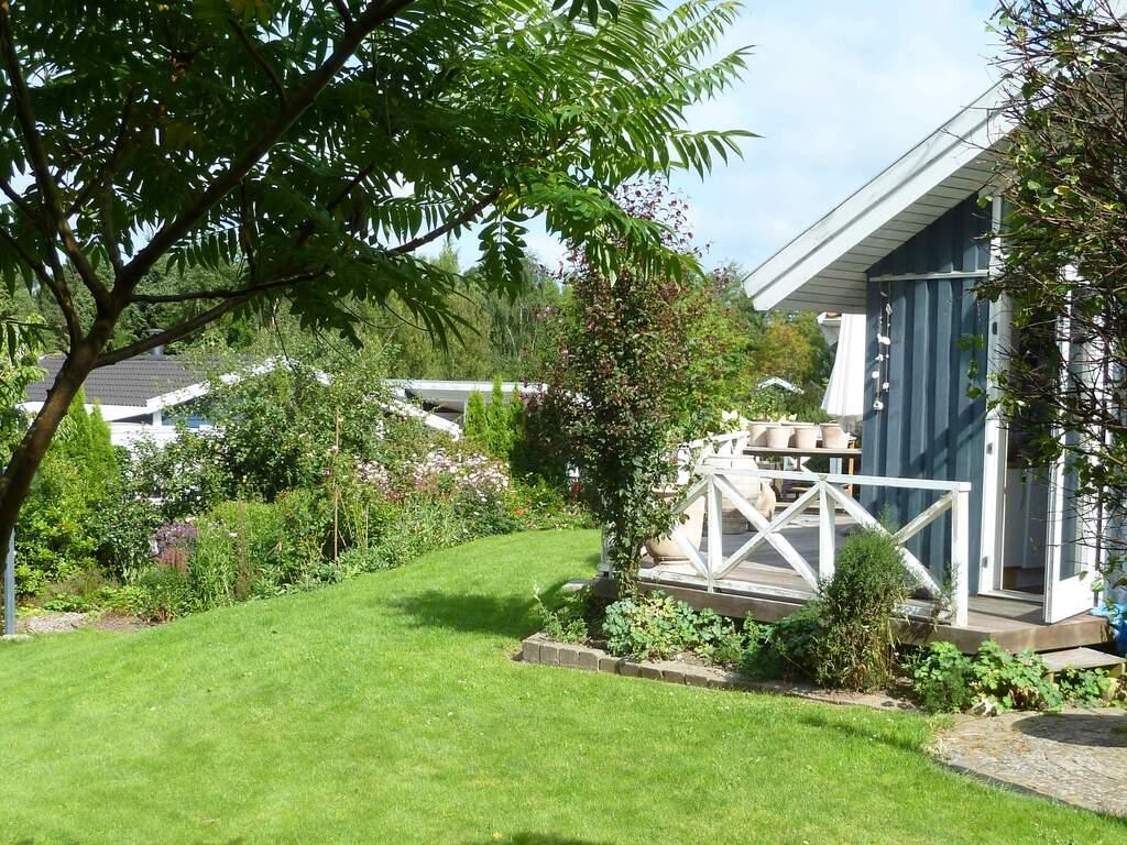 Umgebung von Ferienhaus No. 27695 in Gilleleje