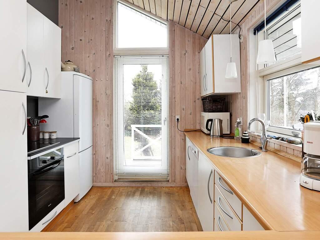 Zusatzbild Nr. 06 von Ferienhaus No. 27695 in Gilleleje
