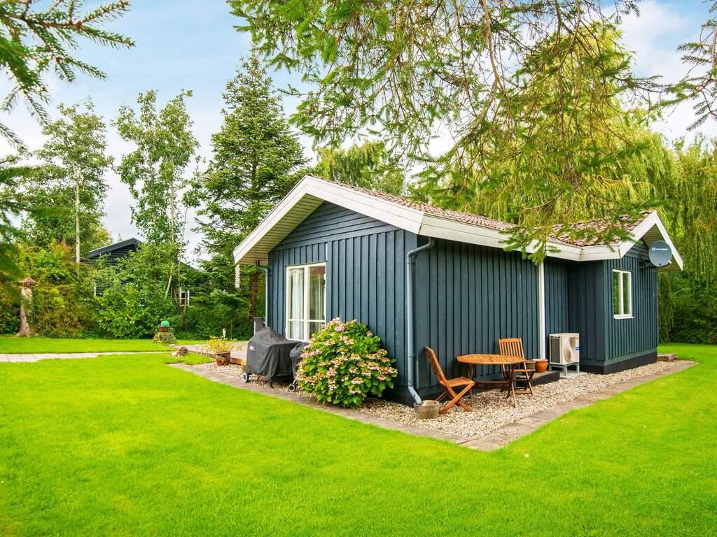 Zusatzbild Nr. 01 von Ferienhaus No. 27700 in Egernsund