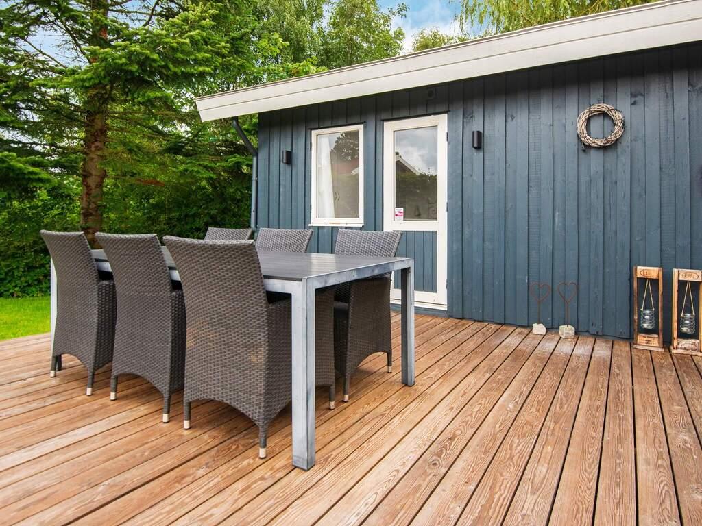 Zusatzbild Nr. 03 von Ferienhaus No. 27700 in Egernsund